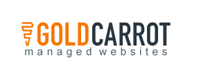 goldcarrot.co.uk